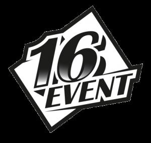 Logo-16event