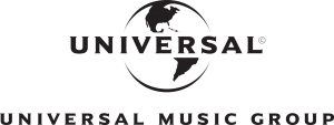 universal-music-group-jonathan_candotti_music