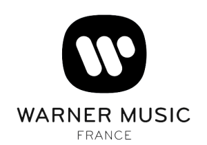 warner-music-france_logo_graphisme_jonathan_candotti