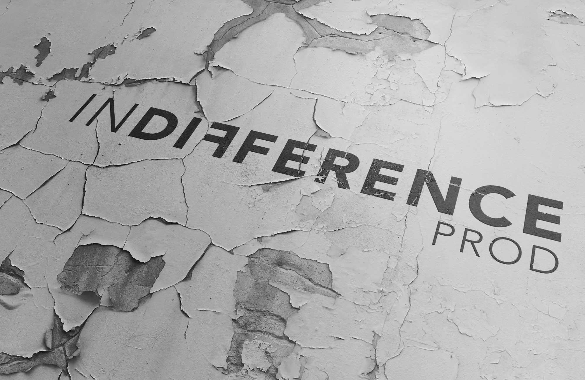 Indifference Prod